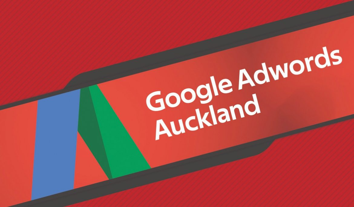 Avail Google AdWords Service To Enhance The Growth Of Your Business!