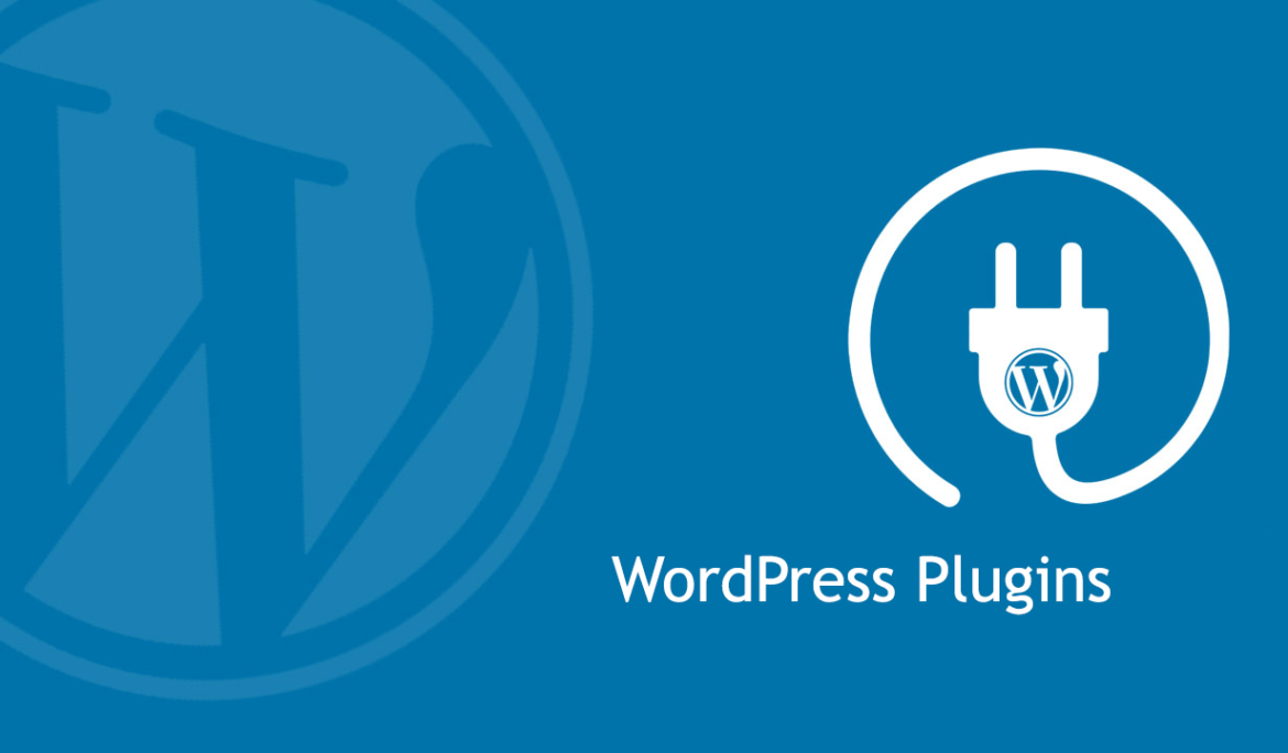 Word Press Plugins – To use or not to use?